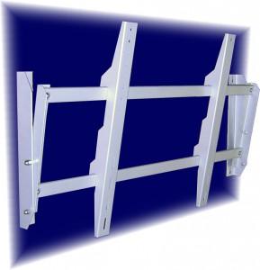 установка плазменной панели и LCD телевизора