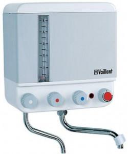 ремонт водонагревателей в саратове на дому