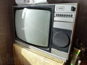 Нет звука на телевизоре